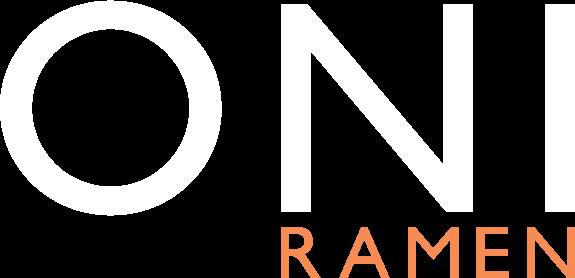 Oni Ramen